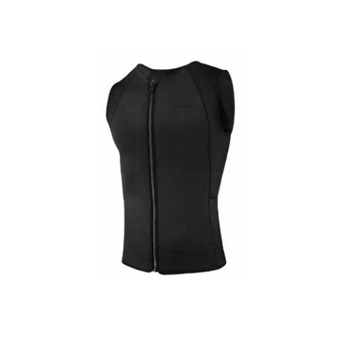[5033] AKUANA Heated Vest 발열 조끼